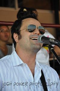 Scott Celani 02