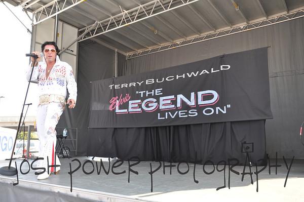 Terry Buchwald (WF 2011)