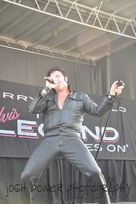 Terry Buchwald 09