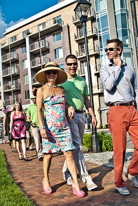2011 Derby Party-001