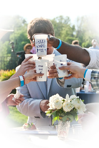 2011 Derby Party-013