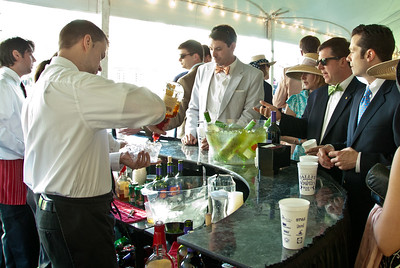 2011 Derby Party-010