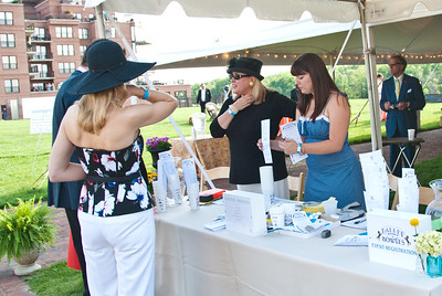 2011 Derby Party-003
