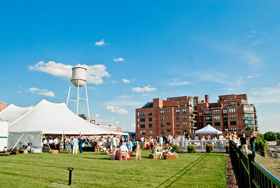 2011 Derby Party-014