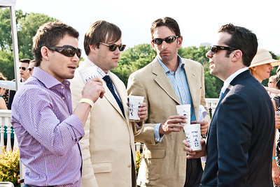 2011 Derby Party-033