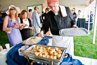 2011 Derby Party-023