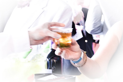 2011 Derby Party-012