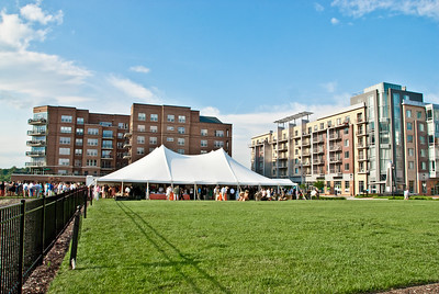 2011 Derby Party-017