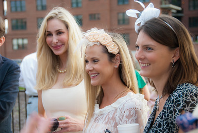 2011 Derby Party-038