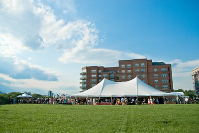 2011 Derby Party-016