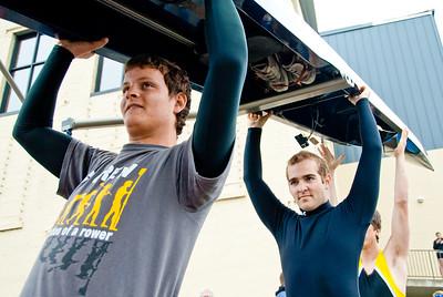 2011 RL Collegiate Regatta-022