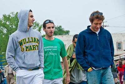 2011 RL Collegiate Regatta-005
