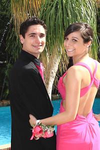 Lexa and Landon Prom 2012 016