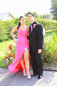 Lexa and Landon Prom 2012 028