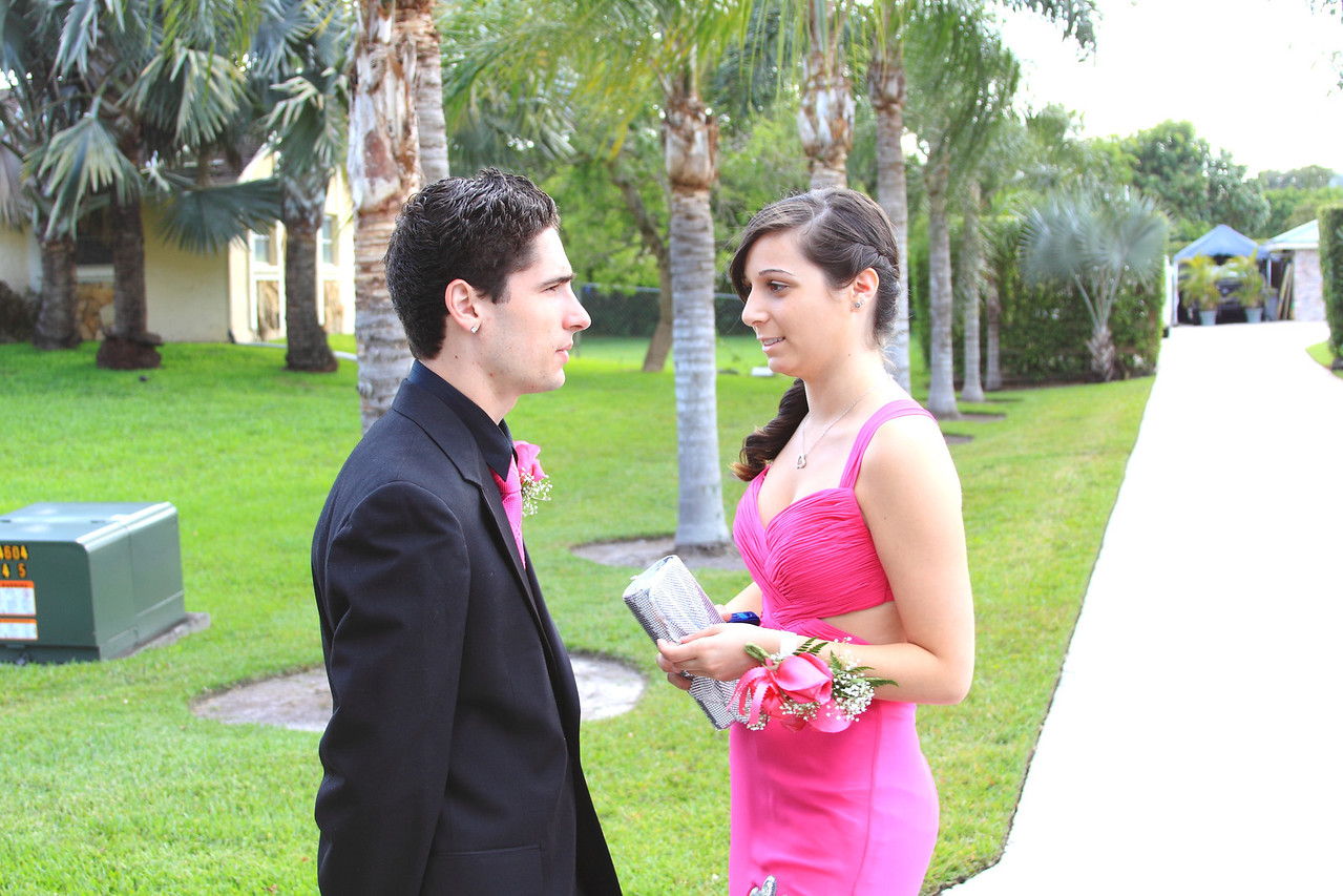 Lexa and Landon Prom 2012 022