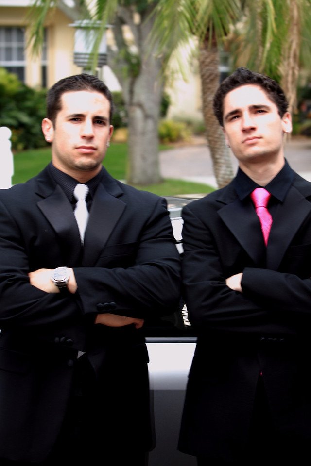 Lexa and Landon Prom 2012 002