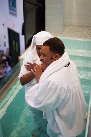 2012-06-03 Sunday Service