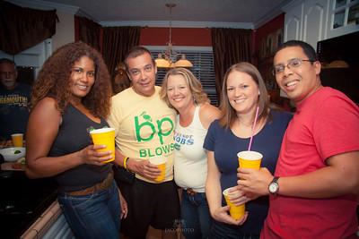 2012-08-18 Lori's Party 0011