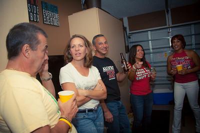 2012-08-18 Lori's Party 0004