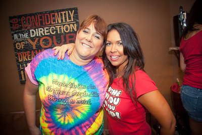 2012-08-18 Lori's Party 0014