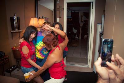 2012-08-18 Lori's Party 0021