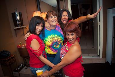 2012-08-18 Lori's Party 0024