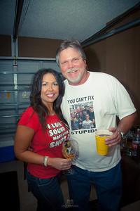 2012-08-18 Lori's Party 0012