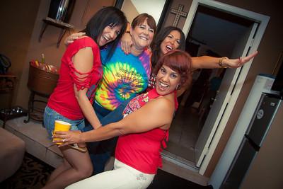2012-08-18 Lori's Party 0023