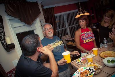 2012-08-18 Lori's Party 0018