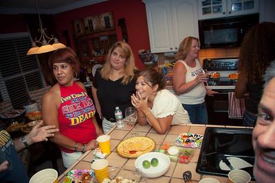 2012-08-18 Lori's Party 0019