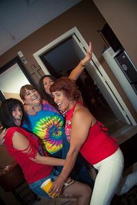 2012-08-18 Lori's Party 0022