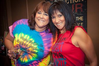 2012-08-18 Lori's Party 0005