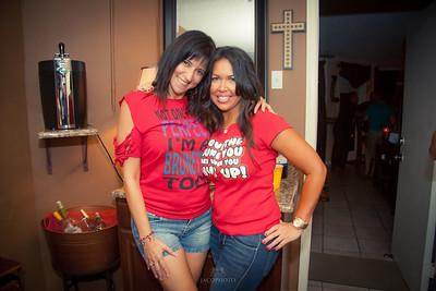 2012-08-18 Lori's Party 0015