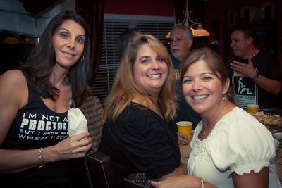 2012-08-18 Lori's Party 0003