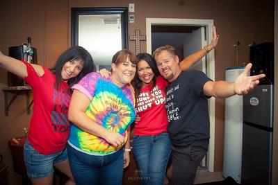 2012-08-18 Lori's Party 0016