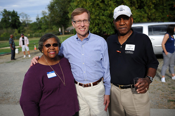 2012-08-26 Rob McKenna for Governor Fundraising Event Hosted by Nat and Thelma Jackson
