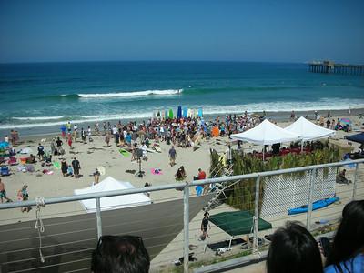 2012 - 08 - UCSD Longboard Luau