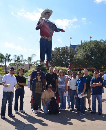 2012-10-17-CiscoAtTexasStateFair