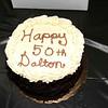 2012-10-20 Dalton's 50th 018