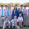 2012-11-17 Randy & Cathy Wedding 031