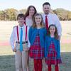 2012-11-17 Randy & Cathy Wedding 010