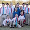 2012-11-17 Randy & Cathy Wedding 030