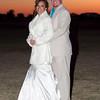 2012-11-17 Randy & Cathy Wedding 201 (8x10)
