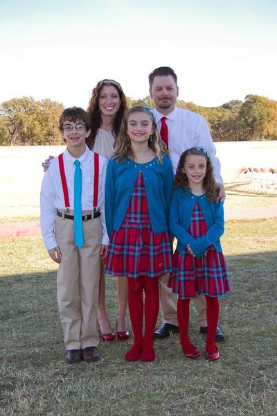 2012-11-17 Randy & Cathy Wedding 008