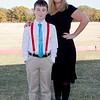 2012-11-17 Randy & Cathy Wedding 016