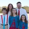 2012-11-17 Randy & Cathy Wedding 009