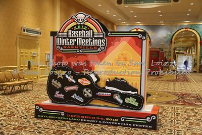 2012-12-02 121201-MLB Winter Meetings plus 081