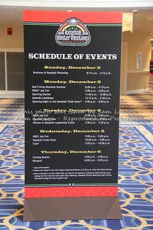 2012-12-02 121201-MLB Winter Meetings plus 084