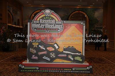 2012-12-02 121201-MLB Winter Meetings plus 079