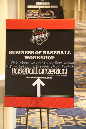 2012-12-02 121201-MLB Winter Meetings plus 086